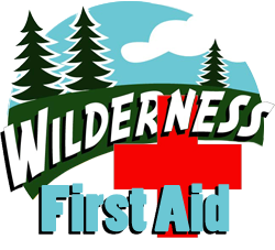 Image result for wilderness and first aid training clip art